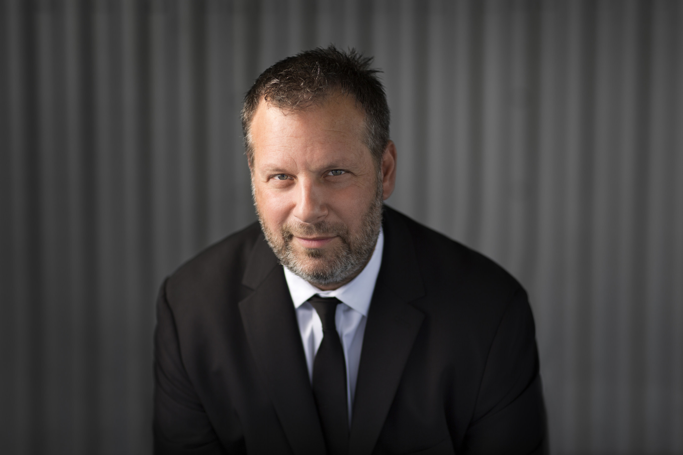 Rob Schwartz Appointed CEO, TBWA\Chiat\Day New York