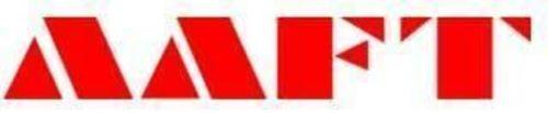 AAFT Logo (PRNewsFoto/Asian Society of Film _ TV)