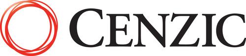 Cenzic Inc.  (PRNewsFoto/Cenzic Inc.)