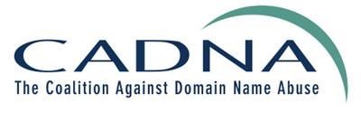 WASHINGTON - The Coalition Against Domain Name Abuse. (PRNewsFoto/Coalition Against Domain Name Abuse)
