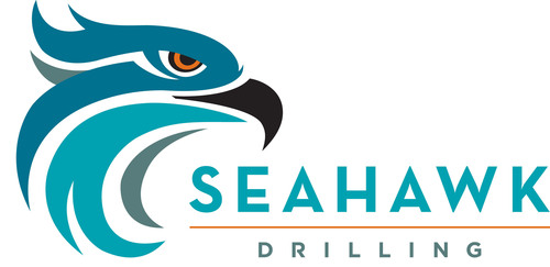 Seahawk Drilling, Inc. to Present at the Barclays Capital CEO Energy-Power Conference
