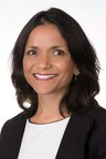 Kakali Banerjee joins Excella Consulting as its non-profit industry lead.