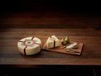 Sartori BellaVitano® Gold Cheese Named Grand Champion at 2013 World Dairy Expo