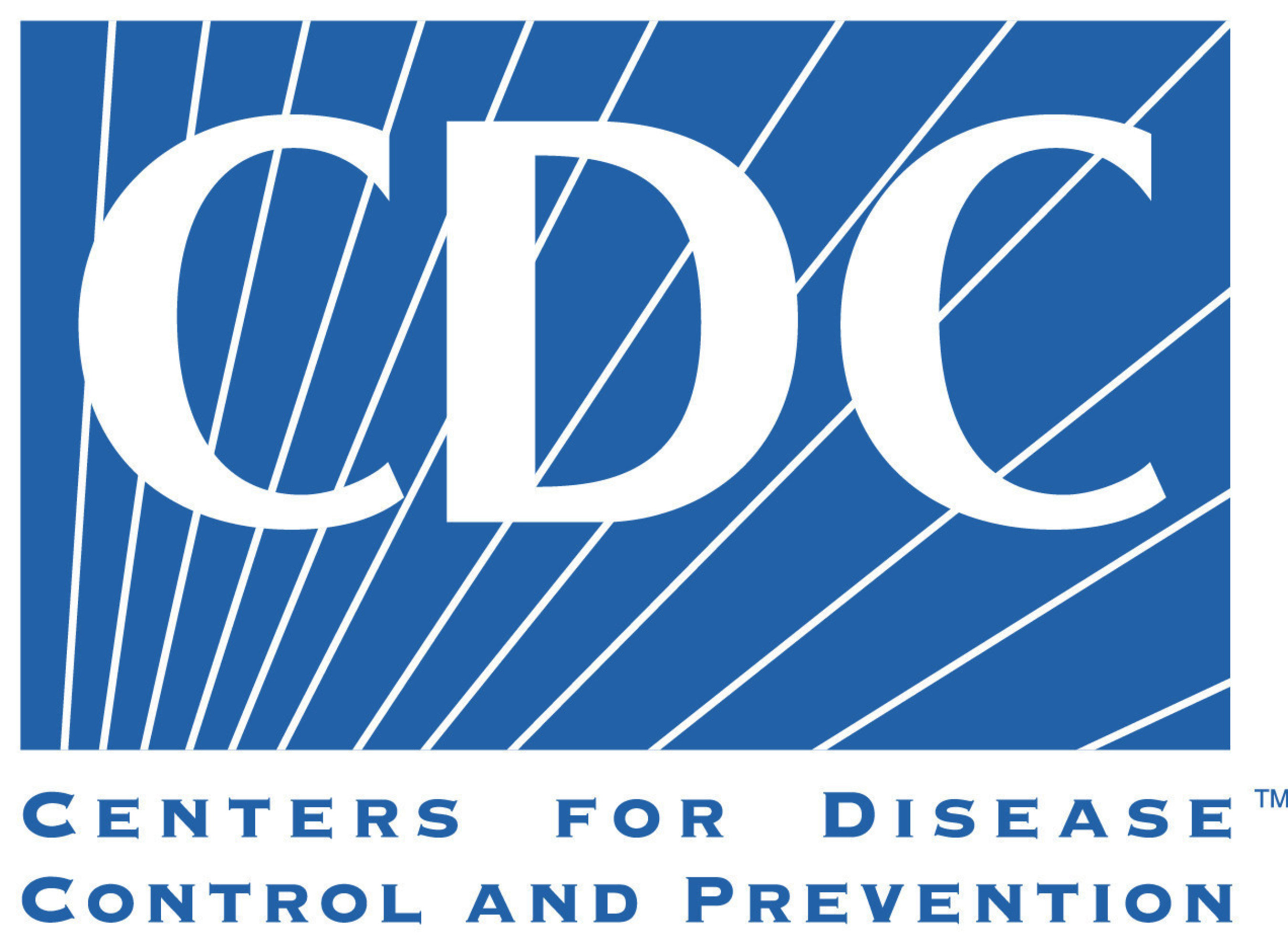 CDC works 24/7 to protect America from health, safety and security threats. Whether diseases are chronic or acute, curable or preventable, human error or deliberate attack, CDC fights disease and supports communities and citizens. As the nation's health protection agency, CDC saves lives and protects people from health threats. To accomplish our mission, CDC conducts critical science and provides health information that protects our nation against health threats, and responds when these arise.