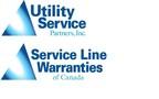 Utility Service Partners logo (PRNewsFoto/Utility Service Partners, Inc.)