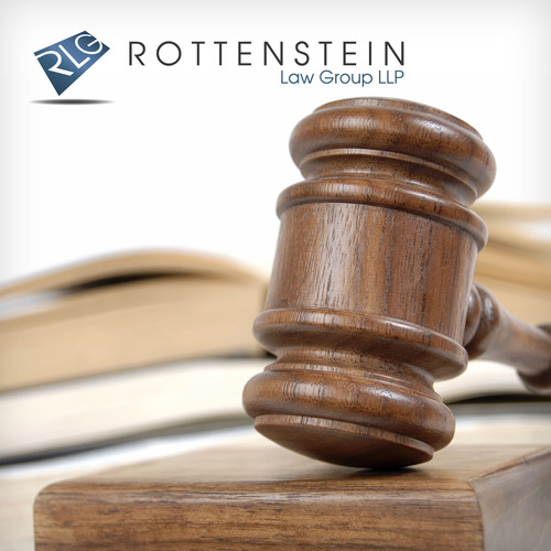 Transvaginal Mesh Lawsuit Update: Plaintiff's Closing Argument Stresses Proof That J&J Ignored Info