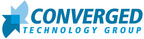 Converged Technology Group.  (PRNewsFoto/Converged Technology Group)