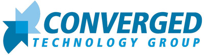 Converged Technology Group.  (PRNewsFoto/Converged Technology Group)