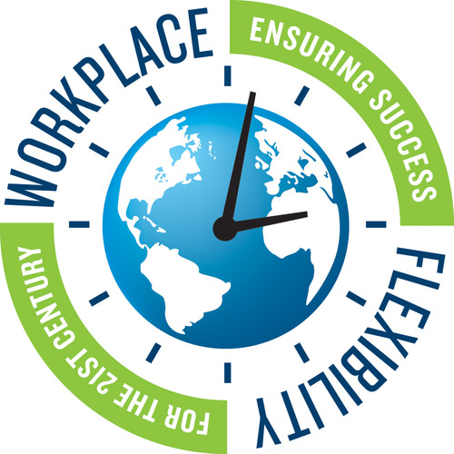 Corporate Voices Begins National Workplace Flexibility Campaign