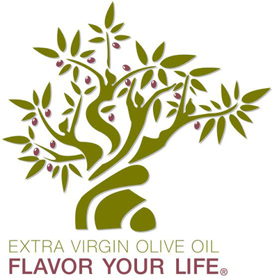 FlavorYourLife.com.  (PRNewsFoto/Flavor Your Life)