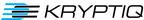 Kryptiq. Activating Healthcare. (PRNewsFoto/Kryptiq Corporation)