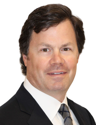 Steve Everbach joins Colliers International as President, Central Region   USA