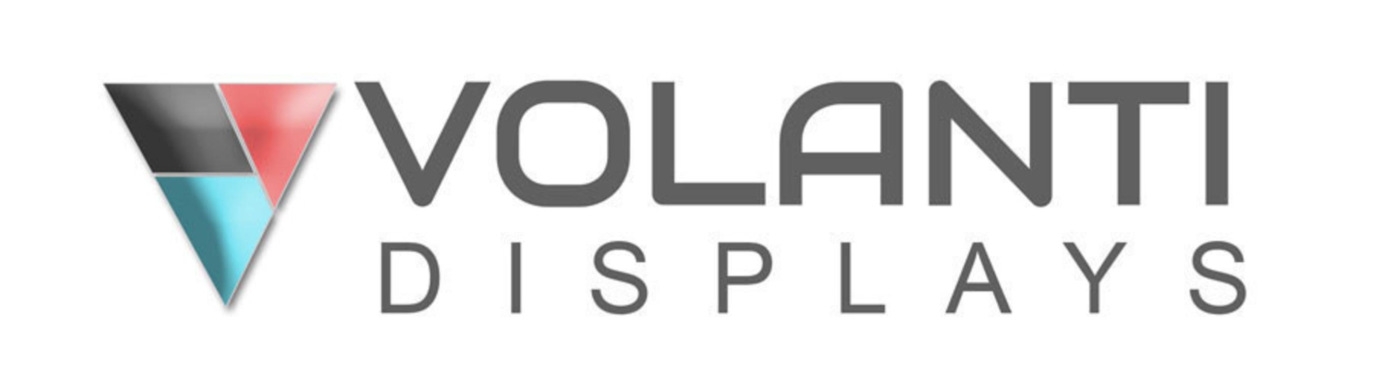 Volanti Integrates BrightSign Media Player