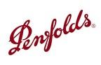 Penfolds Logo.