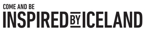 Inspired by Iceland Logo (PRNewsFoto/Inspired by Iceland)