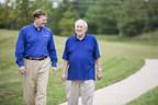 FirstLight Home Care Named Top Franchise for Veterans