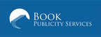 Book Publicity Services.  (PRNewsFoto/Book Publicity Services)