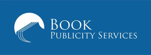 Book Publicity Services. (PRNewsFoto/Book Publicity Services) (PRNewsFoto/BOOK PUBLICITY SERVICES)