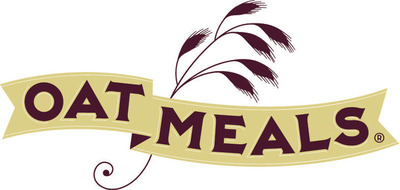 OatMeals Logo.  (PRNewsFoto/The Quaker Oats Company)