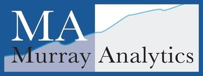 Murray Analytics - Corporate Restructuring, Financial Advisory, Valuation, & Litigation Support
