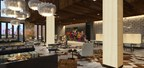 Addison Hospitality Group Announces Opening Of Magnolia Restaurant And Lovage Rooftop & Indoor Lounge