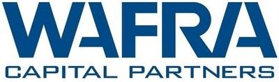 Wafra Capital Partners Logo