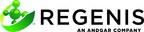 Regenis logo