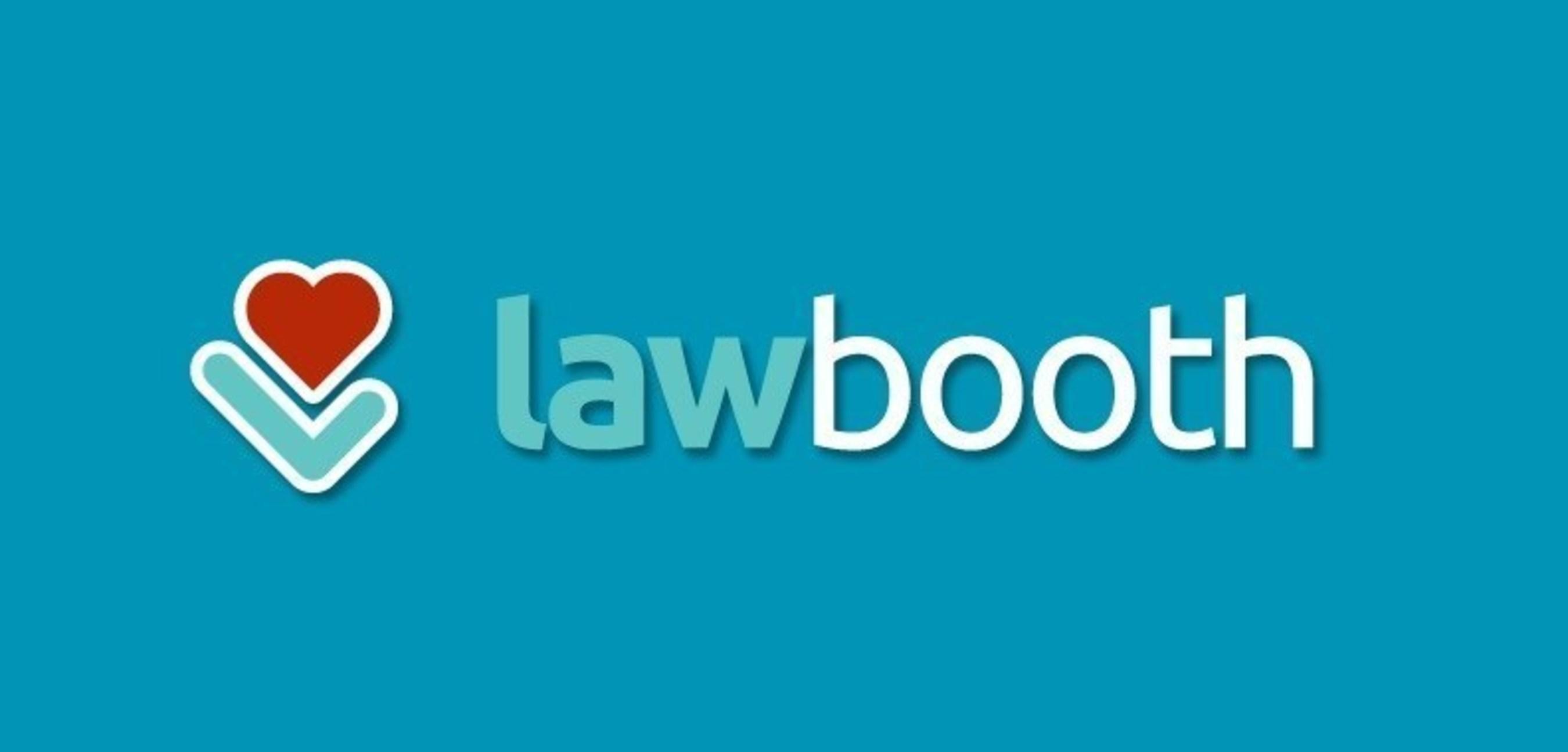 Boulder Tech Startup Rebrands, Unveils New Logo and Website