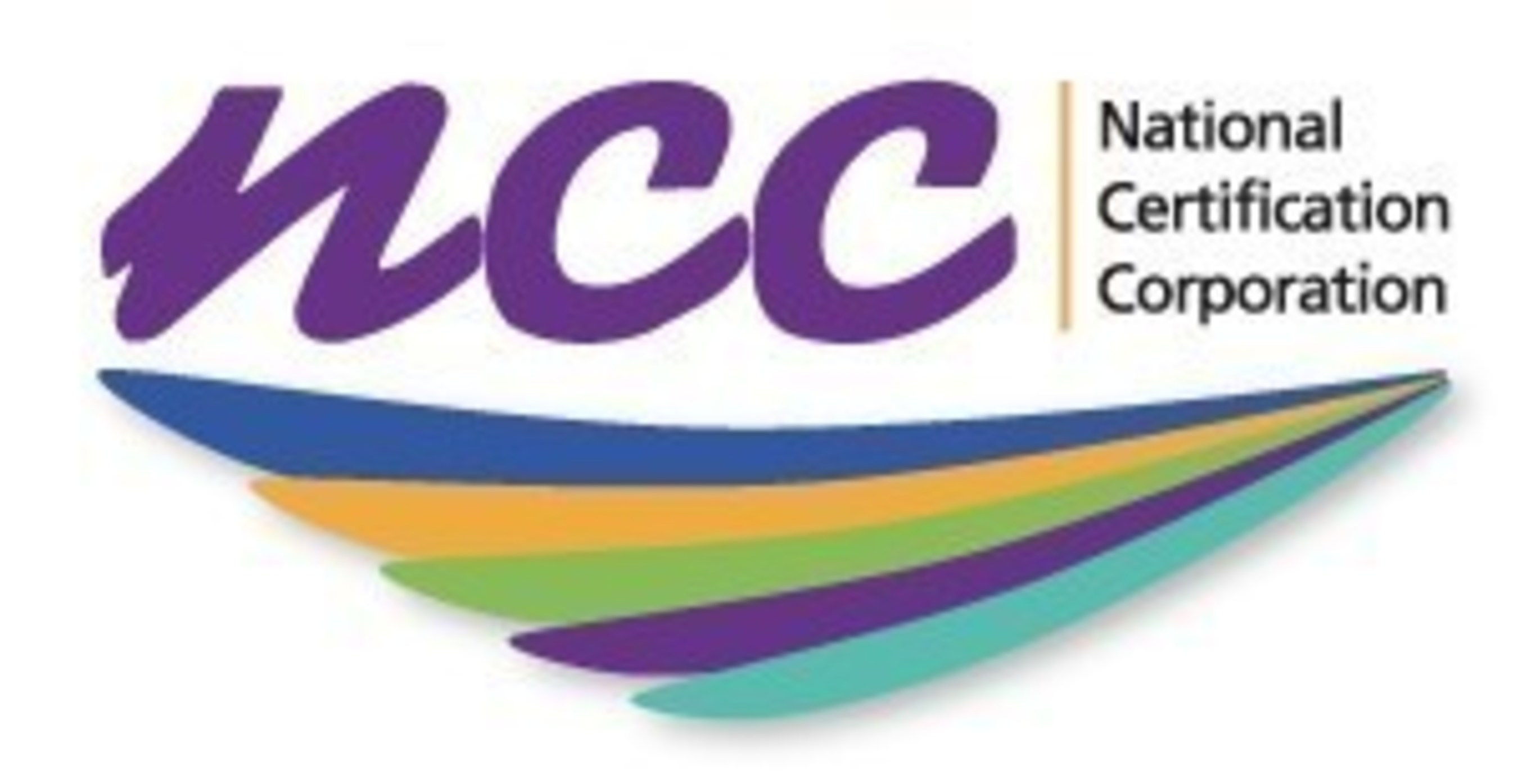 National Certification Corporation Logo