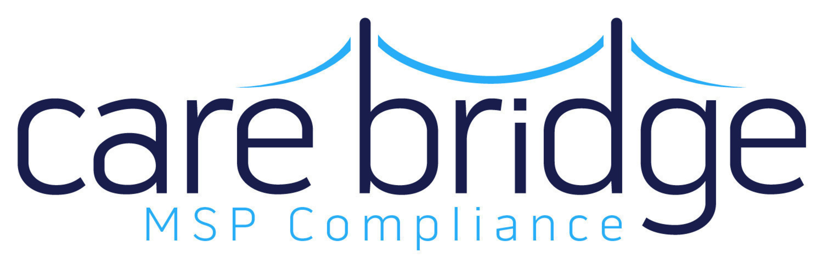 Care Bridge International, Inc. and Medical Settlement Advantage, LLC to Become MSP Compliance