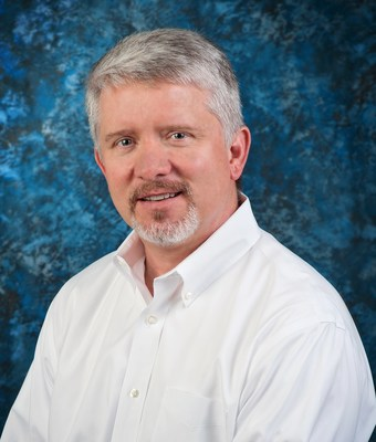IHI E&C Vice President of Engineering, John Coffin