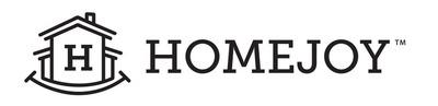 Everyone deserves a happy home! (PRNewsFoto/Homejoy)