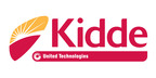 As the world's largest manufacturer of residential fire safety products, Kidde's mission is to provide solutions that protect people and property from the effects of fire and its related hazards. For more than 90 years, Kidde has used advanced technology to develop residential and commercial smoke alarms, carbon monoxide alarms, fire extinguishers and other life safety products.  Kidde: Technology that Saves Lives.  (PRNewsFoto/Kidde)