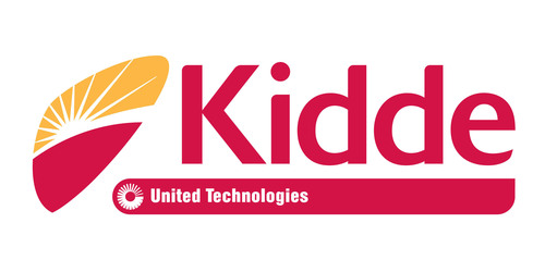 Kidde Helps Make Fire Safety Worry-Free as Americans 'Fall Back'