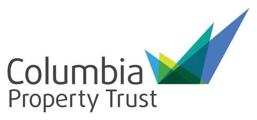 Columbia Property Trust Offers Credit & Income Portfolio