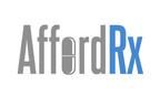 AffordRx logo.  (PRNewsFoto/AffordRx.com)