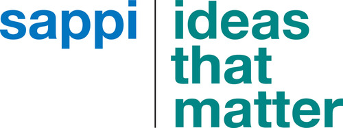 Sappi Fine Paper North America Opens 2013 Ideas that Matter Call for Entries