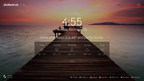 Shutterstock Tab Delivers Visual Inspiration and Function to Every Tab