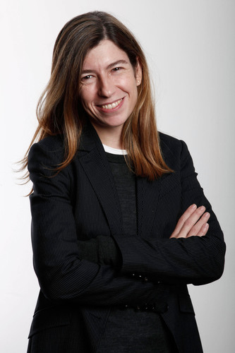 Elena Pacenti will join NewSchool of Architecture and Design as director of the newly created Domus Academy ...