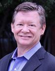 Lloyd Lowe Sr.  (PRNewsFoto/LD Lowe Wealth Advisory)