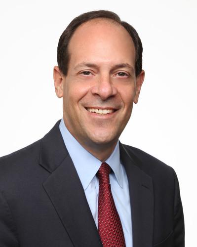 Glenn Fine Joins Dechert as Partner in White Collar & Securities Litigation Group