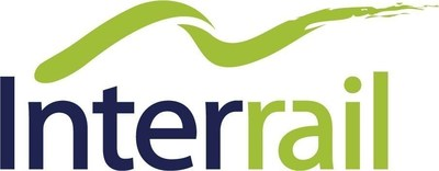 Interrail Announced as Mobility Partner in EU Move2learn, Learn2move Initiative