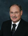 The Timken Company Board of Directors elects James F. Palmer, retired CFO of Northrop Grumman Corp.