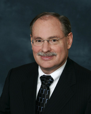 The Timken Company Board of Directors elects James F. Palmer, retired CFO of Northrop Grumman Corp.