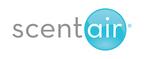 ScentAir logo.  (PRNewsFoto/ScentWorld Events, LLC)
