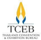 Thailand Convention and Exhibition Bureau