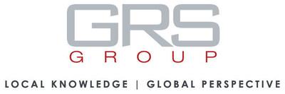 GRS Group Logo
