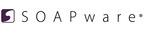 SOAPware, Inc. Logo.  (PRNewsFoto/SOAPware, Inc.)