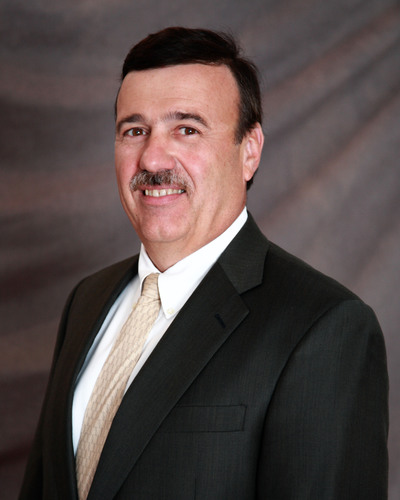 Riazzi Named President and CEO of Duquesne Light Company