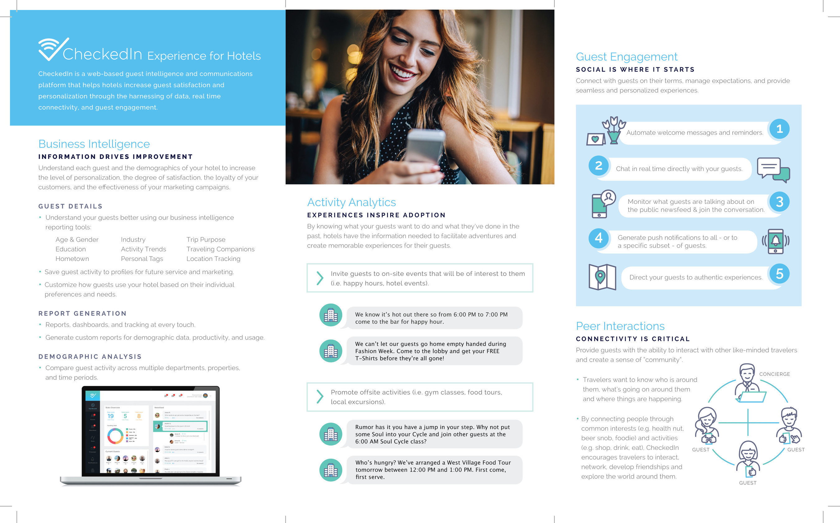 CheckedIn_Brochure_Infographic
